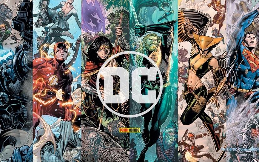 MARVEL E DC COMICS - Pagina 13 Badaff11
