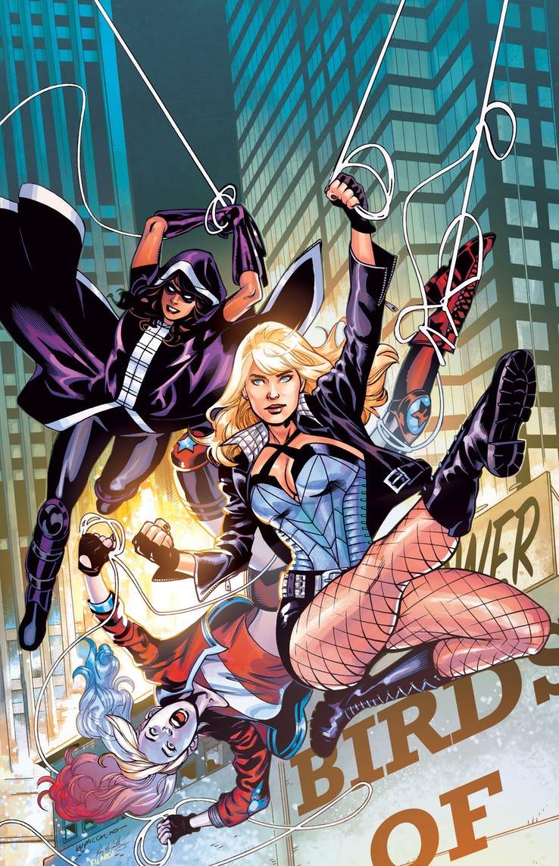 MARVEL E DC COMICS - Pagina 10 Bop-cv10