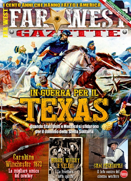 Articoli su quotidiani e riviste riguardanti Zagor  C0272910