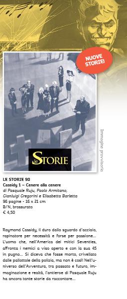 CASSIDY - Pagina 3 Cassid12