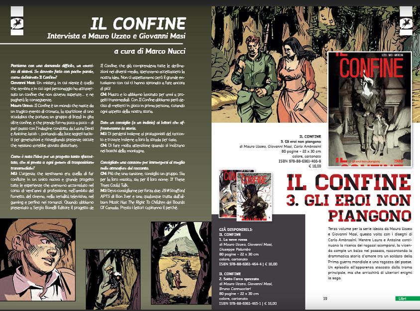 AUDACE  - Pagina 5 Confin10