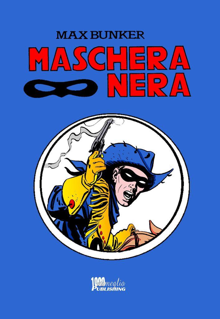 MASCHERA NERA - Pagina 5 Copmas10