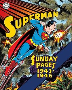 EDITORIALE COSMO - Pagina 11 Cover-14