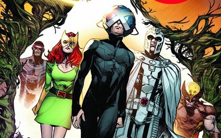 MARVEL E DC COMICS - Pagina 11 Dba8ba10