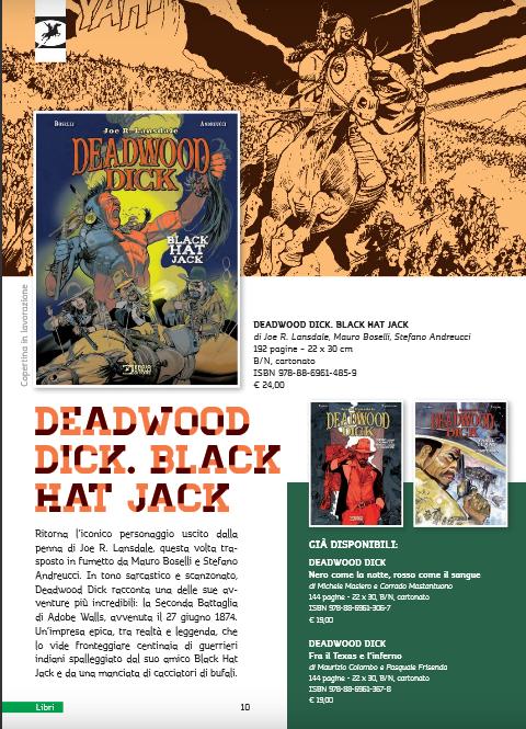 DEADWOOD DICK  - Pagina 4 Dea10