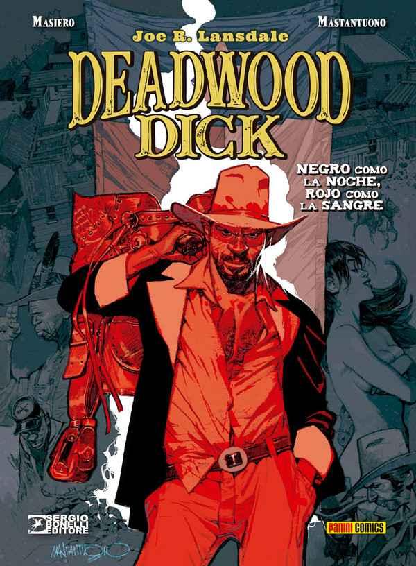 DEADWOOD DICK  - Pagina 4 Deadwo10