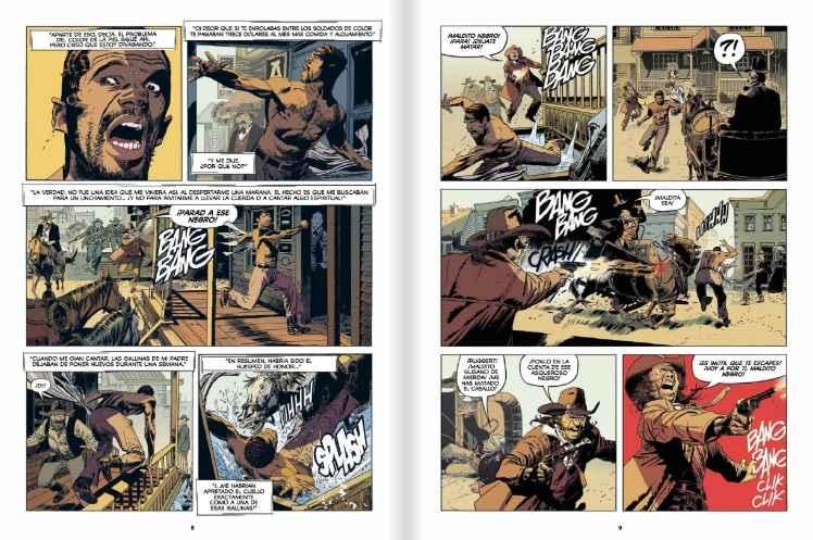 DEADWOOD DICK  - Pagina 4 Deadwo12