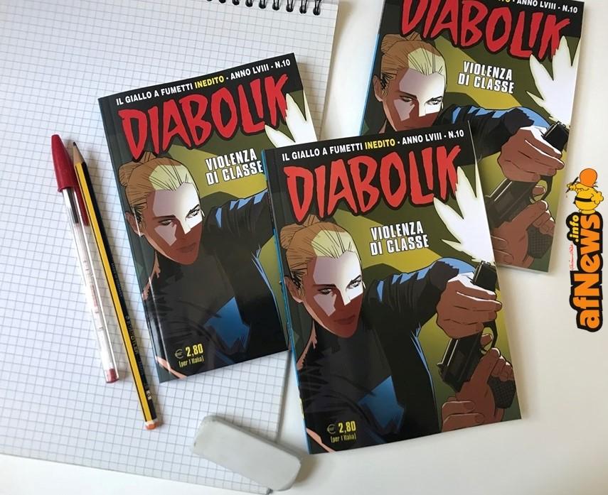 DIABOLIK - Pagina 16 Diabol14
