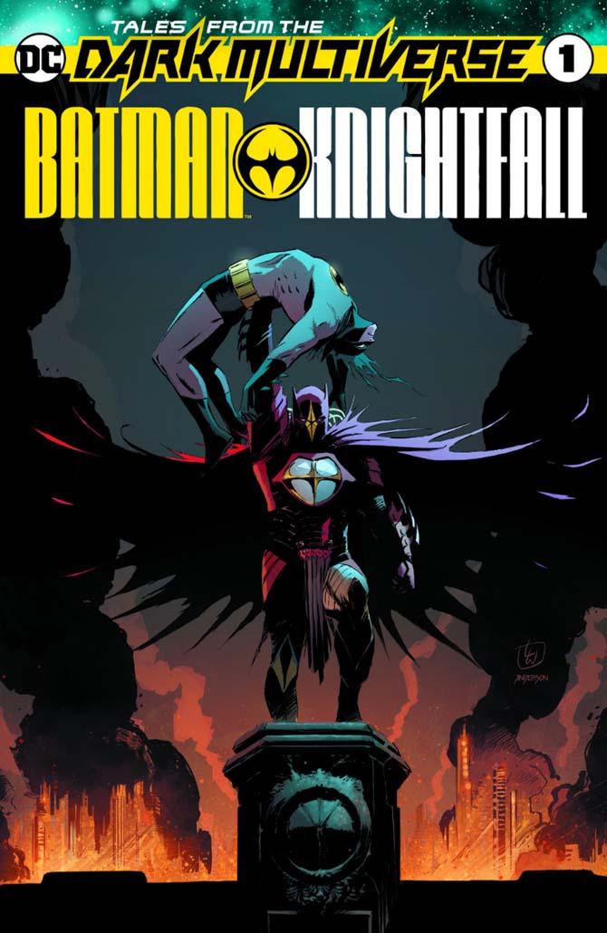 MARVEL E DC COMICS - Pagina 9 Dk-bat10