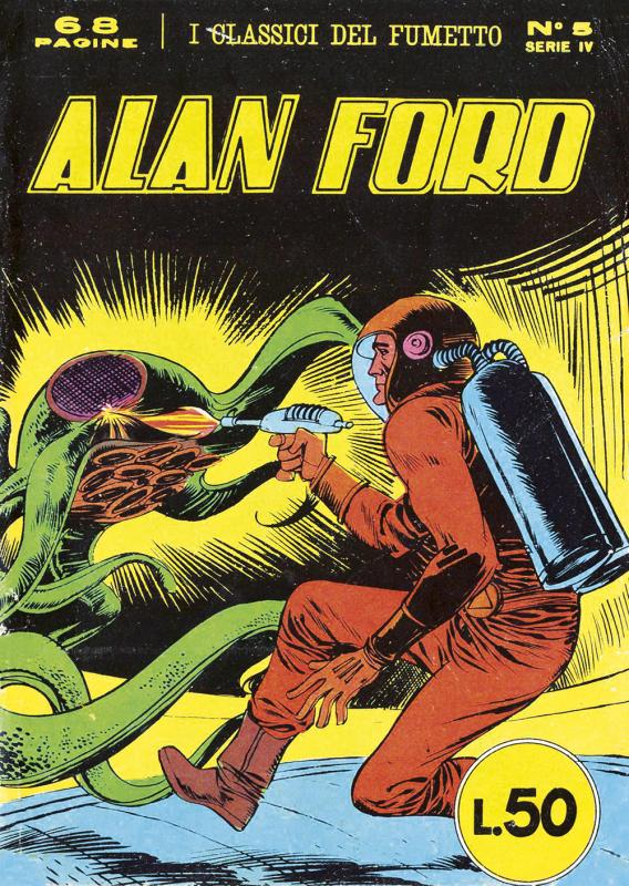 ALAN FORD E IL GRUPPO T.N.T. - Pagina 9 Ef148d10