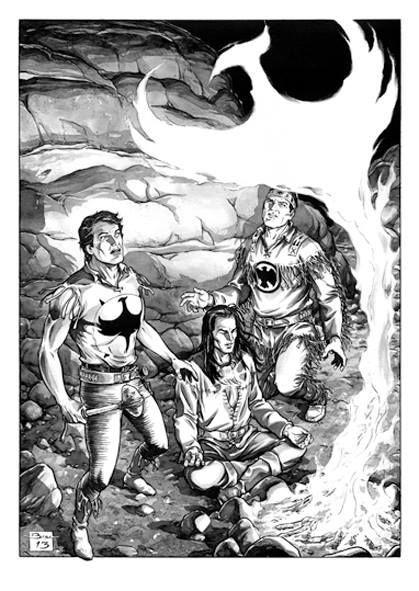 Team-up tra Zagor e Tex - Pagina 6 F5729a10