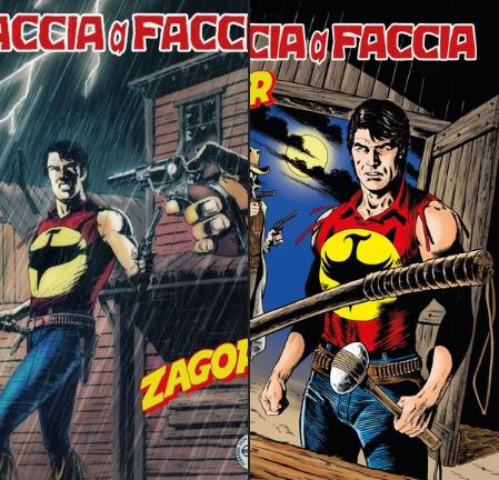 Le creazioni di Paolo Sanna - Pagina 5 Faf10
