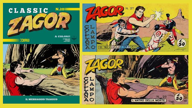 Zagor Classic - Pagina 16 Freshp16