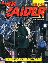 NICK RAIDER - Pagina 8 Images17