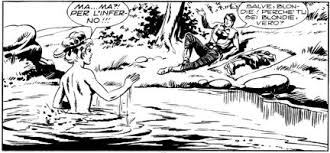 Zagor Darkwood Novels - Pagina 5 Images51