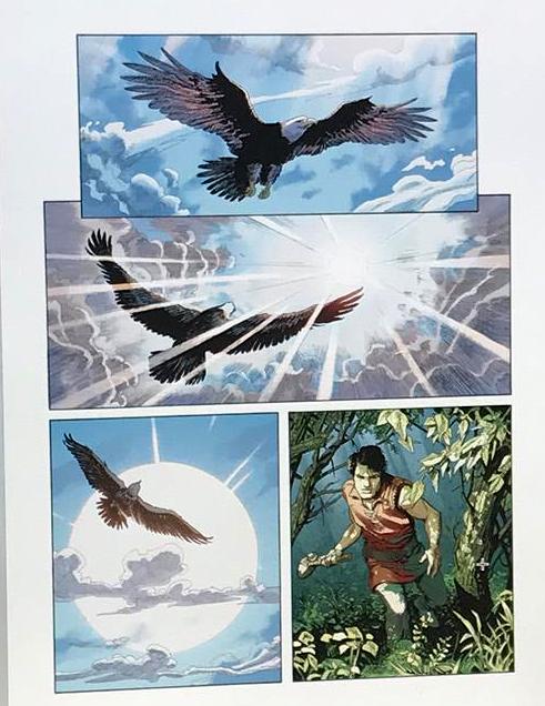 Zagor - Le origini - Pagina 19 Img_1213