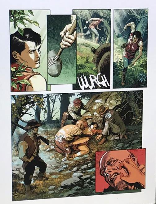 Zagor - Le origini - Pagina 19 Img_1216