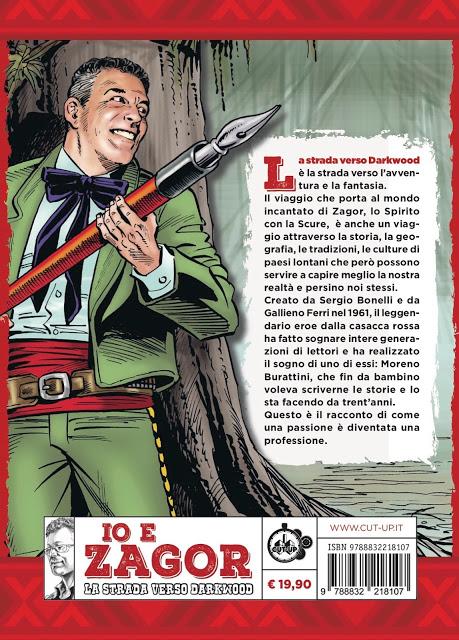 Libri illustrati, romanzi, saggi su Zagor  - Pagina 5 Io_e_z10