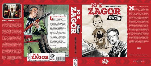 Libri illustrati, romanzi, saggi su Zagor  - Pagina 5 Io_e_z11