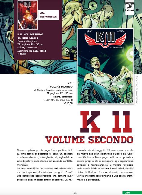 AUDACE  - Pagina 5 K11_210