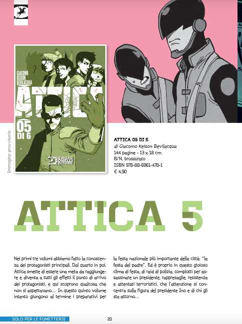AUDACE  - Pagina 5 K11_211