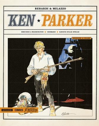 KEN PARKER - Pagina 29 Kenpar11