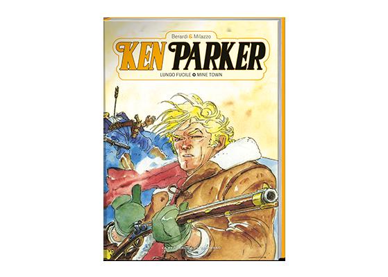 KEN PARKER - Pagina 30 Kp_01110