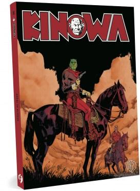 KINOWA - Pagina 5 Kw-3d-10