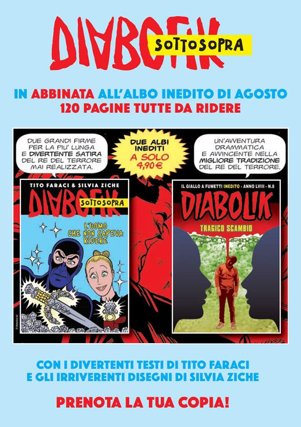 DIABOLIK - Pagina 14 L-uomo10