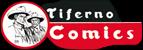 FIERE DEL FUMETTO: SEGNALAZIONI E RITROVI - Pagina 15 Logo_b10