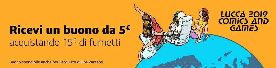 TUTTE LE NEWS DAL MONDO DEI FUMETTI - Pagina 8 Lucca_11