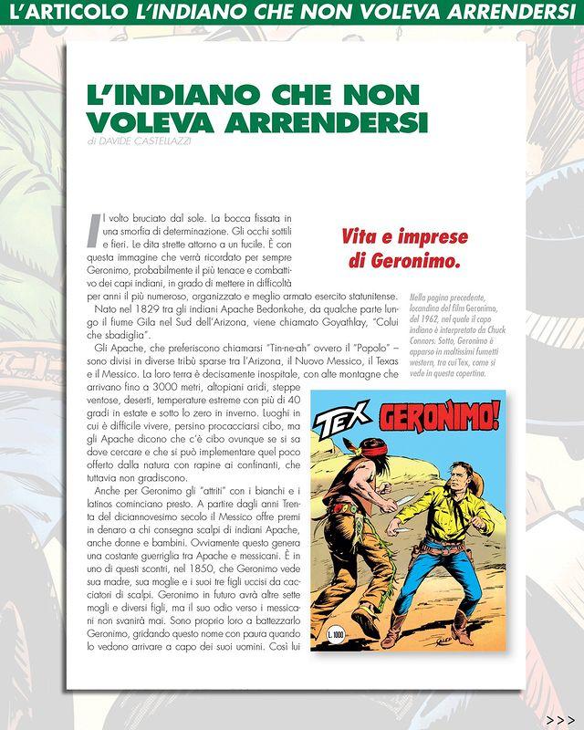 CAPITAN MIKI  - Pagina 7 M112