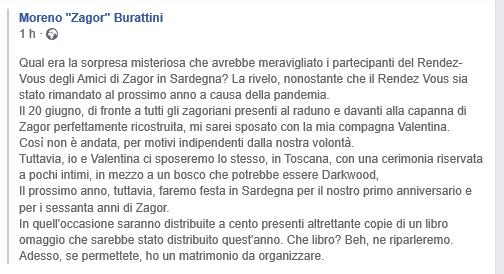 4° rendez-vous degli amici di Zagor Moreno10