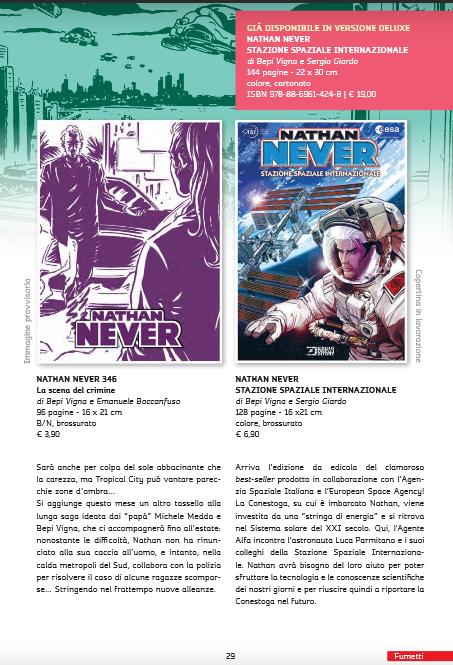 NATHAN NEVER - Pagina 29 Nn10