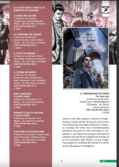 IL COMMISSARIO RICCIARDI - Pagina 3 Ric10