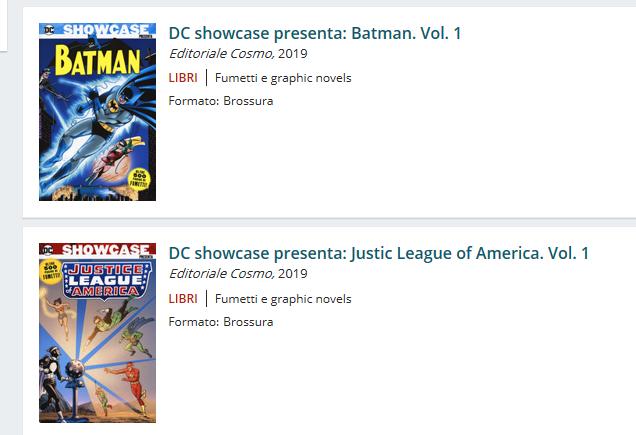 MARVEL E DC COMICS - Pagina 12 Sc10