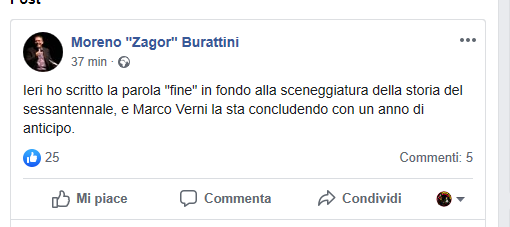 Moreno Burattini - Pagina 39 Senza123