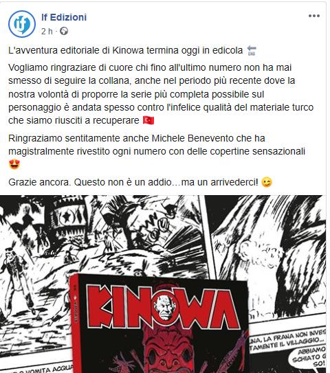 KINOWA - Pagina 5 Senza124