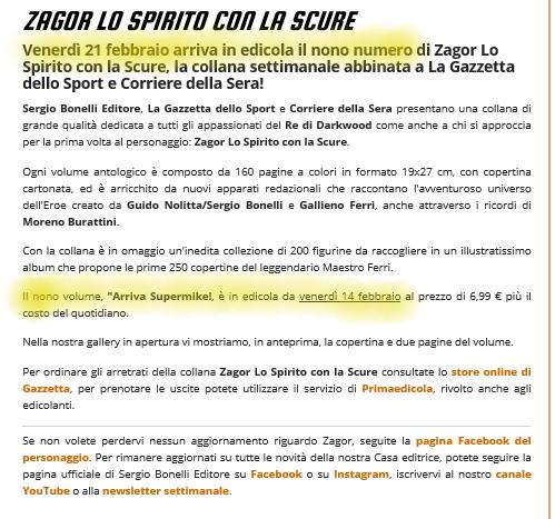 CASSIDY - Pagina 3 Senza125