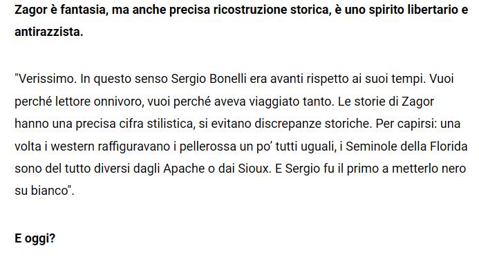 Moreno Burattini - Pagina 39 Senza141