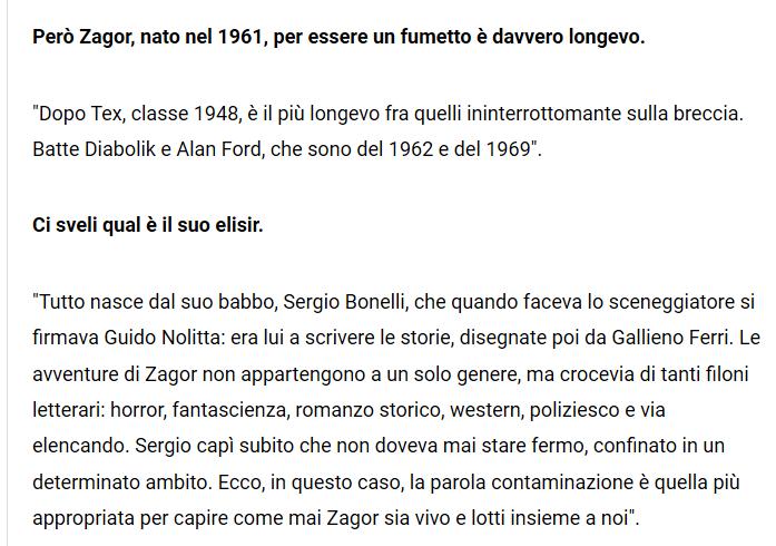 Moreno Burattini - Pagina 39 Senza142