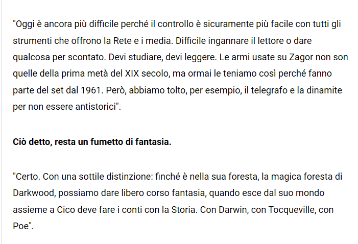 Moreno Burattini - Pagina 39 Senza143