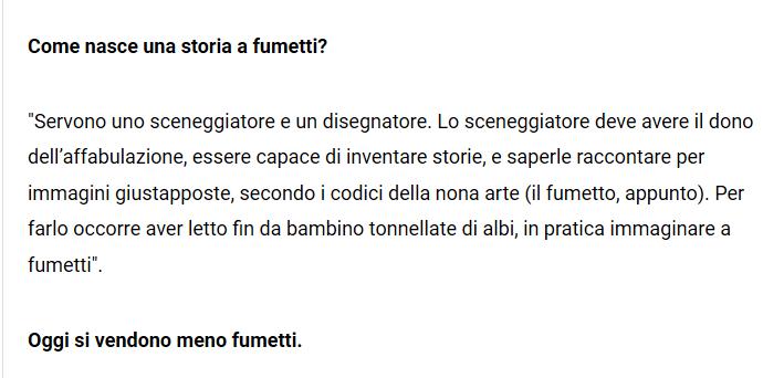 Moreno Burattini - Pagina 39 Senza144