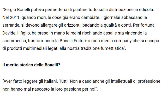 Moreno Burattini - Pagina 39 Senza145