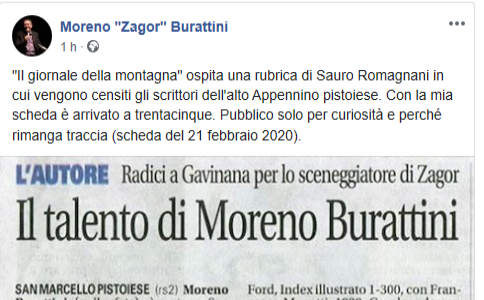 Moreno Burattini - Pagina 39 Senza191