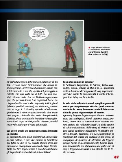 Moreno Burattini - Pagina 39 Senza224