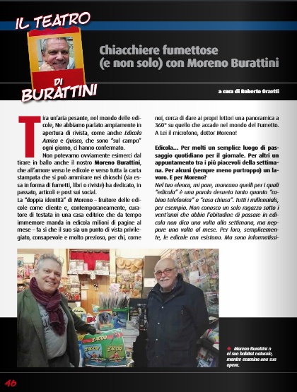 Moreno Burattini - Pagina 39 Senza225