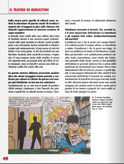 Moreno Burattini - Pagina 39 Senza226