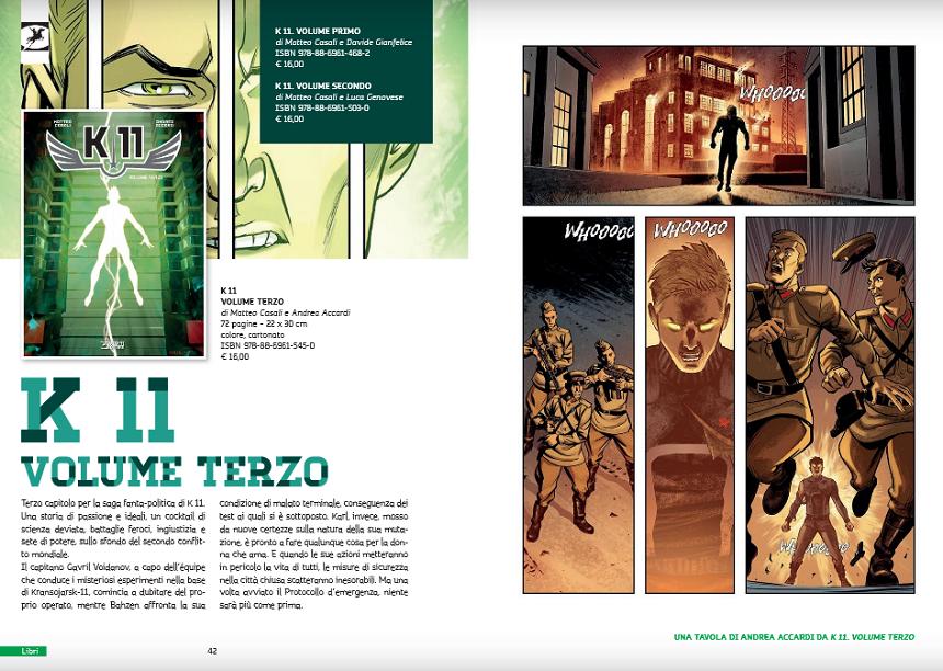 AUDACE  - Pagina 5 Senza363