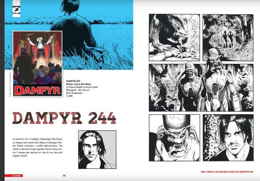 DAMPYR - Pagina 25 Senza369